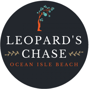 Leopard's Chase at Ocean Ridge | Suzanne Polino REALTOR