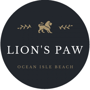 Lion's Paw at Ocean Ridge | Suzanne Polino REALTOR