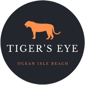 Tiger's Eye at Ocean Ridge | Suzanne Polino REALTOR