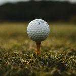 Premiere Golf Ocean Ridge Plantation | Suzanne Polino REALTOR