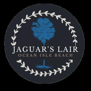 Jaguar's Lair | Suzanne Polino REALTOR