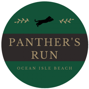 Panther's Run | Suzanne Polino REALTOR